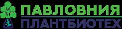 павловния-лого